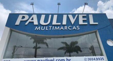Paulivel Multimarcas